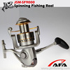 /product-detail/spinning-fishing-reel-with-plastic-body-jsm-sf9000-1633866860.html