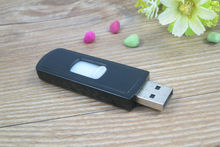 Customized plastic vatop usb flash drive usb driver 2.0 2014 new promotional products novelty items edge usb cable