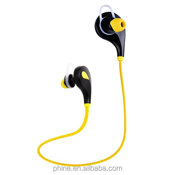 S9 bluetooth headphones, sport bluetooth headset with competivities price, wireless headset