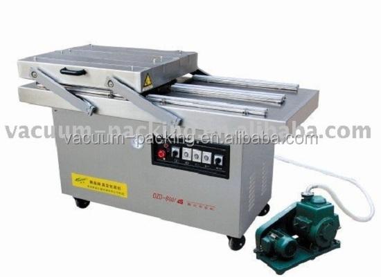 New Product Plastic Cap Vacuum Sealing Machine Price Buy
