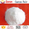 /product-detail/manufactured-sodium-chlorite-80-with-high-quantity-60096302018.html