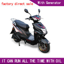 gn 50cc chinese sport electric motorcycle