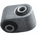Renault Suspension Bushing 7700 509 257/7700 545 821