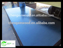 Alibaba china construction material steel shutter plate ,shuttering plywood for scaffolding with best price