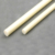 High Quality Hot Sale Insulation Nylon PA Rod