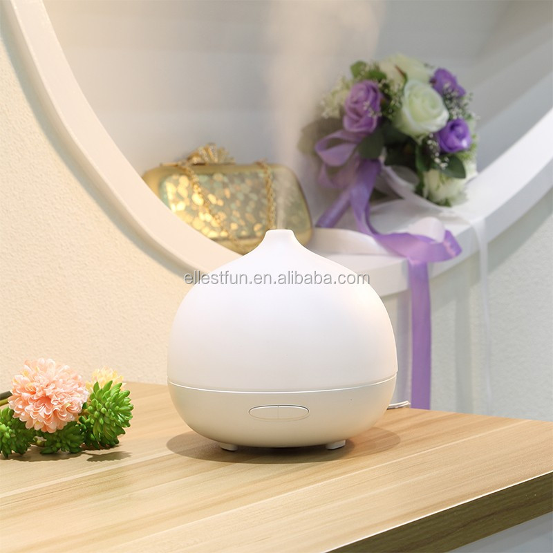 USB Essential oil diffusers aromatherapy diffuser scents for the home scent air machine for sale