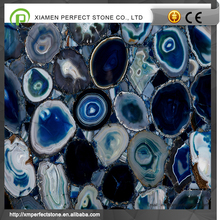 Agate Countertop With Artificial Stone A Grade
