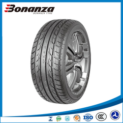 255/30R24XL China TOP Brand Wholesale SUV Radial Tyre Prices