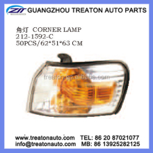 CORNER LAMP FOR TOYOTA COROLLA AE110 95-98