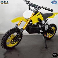 350w/500w kids electric dirt bike sale