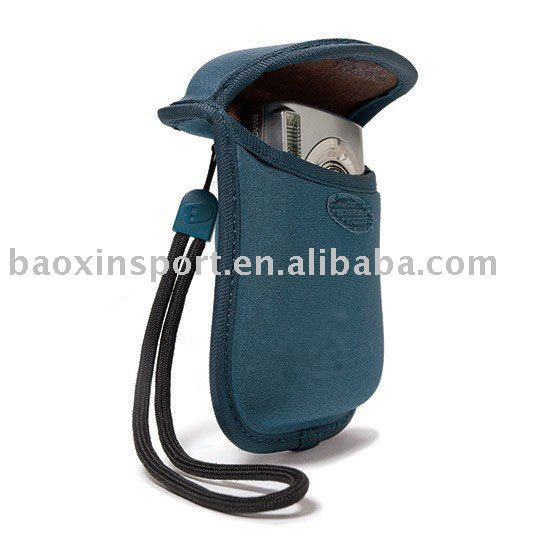 Neoprene Camera Mobile Phone Bags/Case