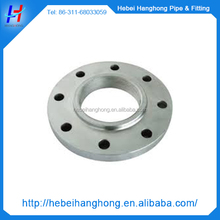 216mm flange outside diameter carbon steel flange weld neck, pipe flanges