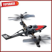 6 channel gyro remote control 450v2 helicopter