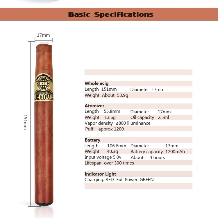Alibaba China best selling JSB 900puffs Ucigar meet TPD regulation e-cigar with huge vapor electronic cigarette wholesale