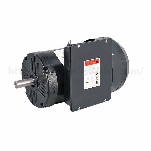 Small Electric Generator : Guaranteed quality unique small electric generator motor