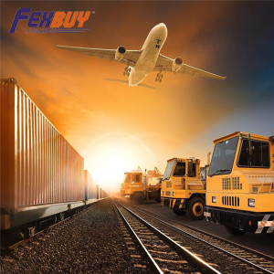 New hot selling products air freight china to denmark cheap from dropshipping