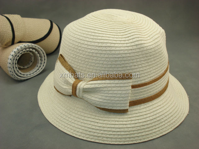 2015 The Newest Promotion personalized beach girl hat