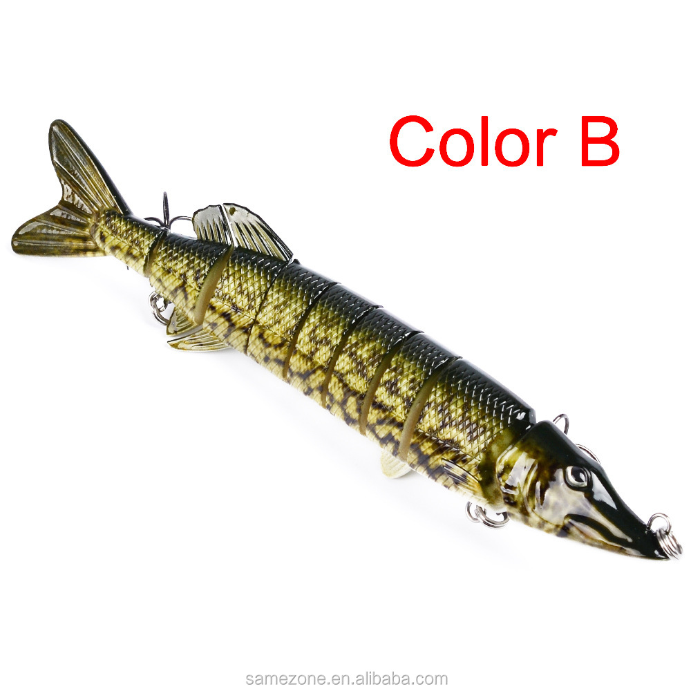 wholesale <strong>fishing</strong> bait and tackle Plastic Vibe <strong>Fishing</strong> Lures Bass CrankBait Top water Rattles