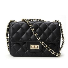 Wholesale low price lady chain messenger handbags women fashion shoulder bags