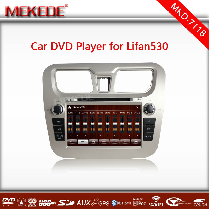 car headrest dvd player india. Black Bedroom Furniture Sets. Home Design Ideas
