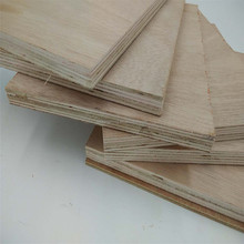 plywood with philippine mahogany lumber