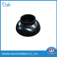 high pressure inflatable industrial KB45 air bladder for oil drilling equipment