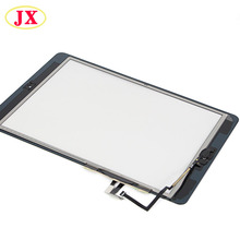 Original new high oem quality supplies for ipad mini lcd screen display