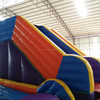 Giant Water Park Inflatable Kids Water