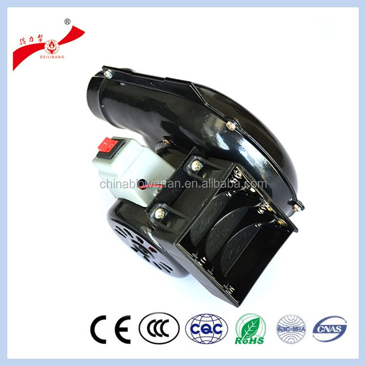 Fashion latest design hotsale sewage treatment air blowers