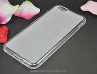 For Apple iphone 6 case,Clear soft for iphone 6s TPU new case