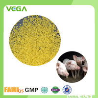 2016 Made in China Adjust Intestines Pigs Food Lysine Monohydrochloride