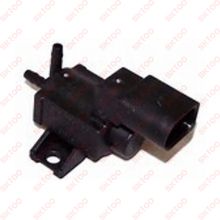 FOR A2, A3, A8/GOLF CHANGE-OVER VALVE, CHANGE-OVER FLAP Engine Vacuum Solenoid Valve