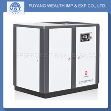 High Strength compressed air tank