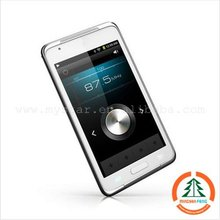 Best 32GB cheap MP4 with big capacity mp4 player