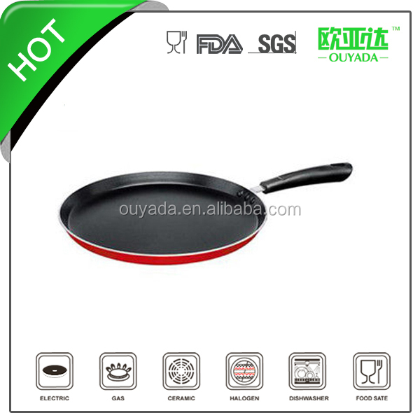 non-stick pizza pan set OYD-P002