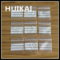 Wholesale China factory clear LDPE new arrival good quality cheap sexy monkey herbal incense ziplock bags