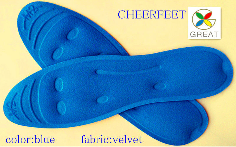 China manufacturer wholesale sell shoe sole