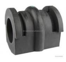RUBBER BUSHING FOR 54613-8H318