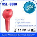 Laser engine parts bluetooth hand free barcode scanner portable for mobile iphone