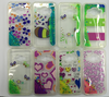 Dropshiping best sellers Supply all kinds case for htc desire 728 back cover case