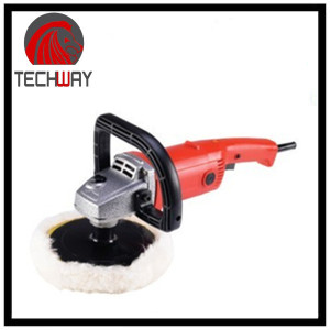 multifunction power tools manual polishing car polisher floor polisher machine electric polisher