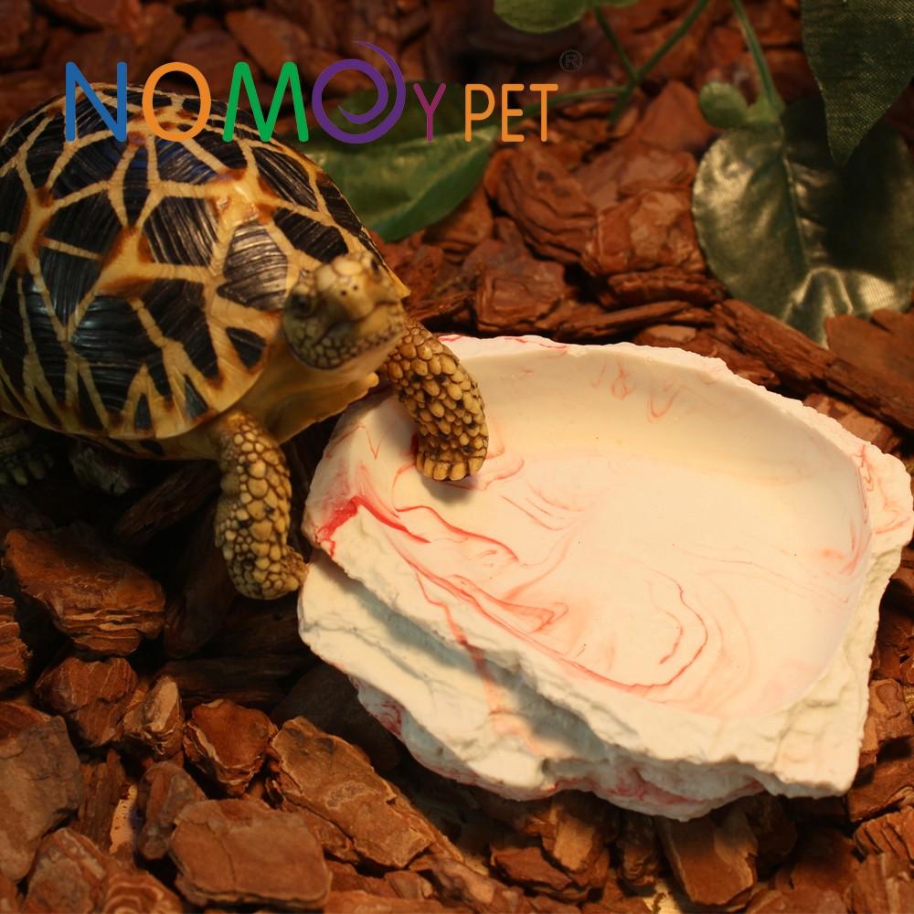 Nomo Ceramic Heat Emitter Lamp Bulb For Reptile Pet