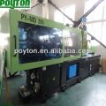 injection machine -CE and high speed