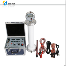 DC Hipot Testing Equipment/High Voltage Insulation Tester
