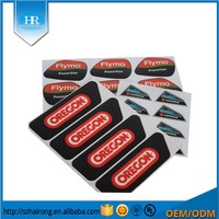 3M PC Label Sticker Strong Adhesive