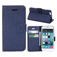 Classical oracle pattern wallet leather case for samrtphone iphone 6