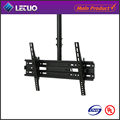 North america tv wall brackets lcd tv clamp bracket flat screen tv hangers