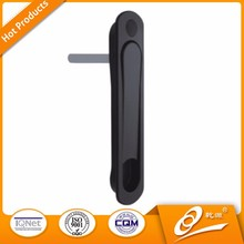 Universal Sliding Removable Lock Casement Aluminum Window Handle
