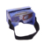 Google vr cardboard branded logo full color printing 3D vr glasses for smart phone, latest promotion product google cardboard