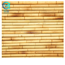 cheap bamboo fencing